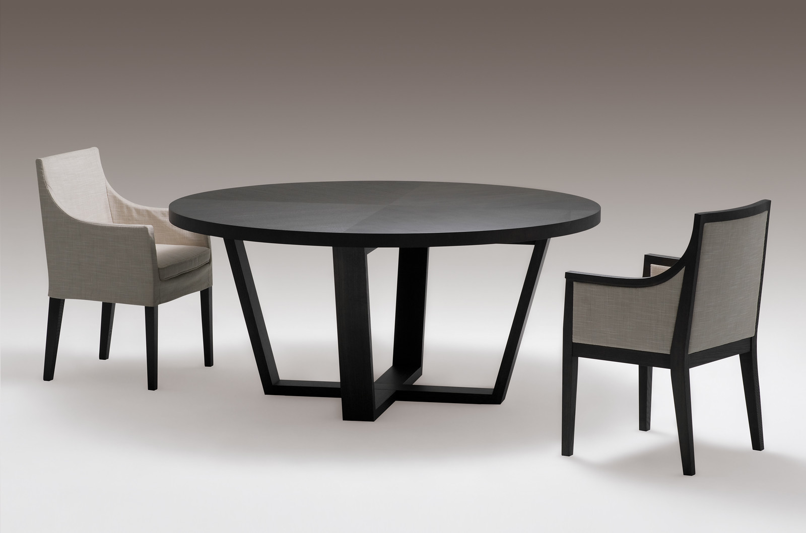 Contemporary Dining Tables Phoenix